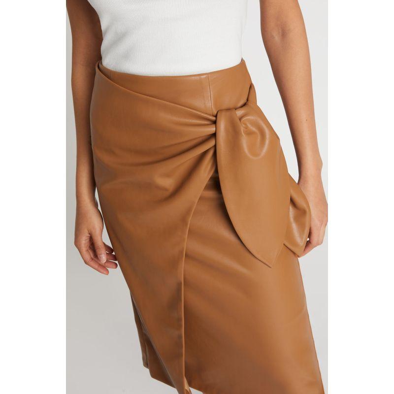 Aurora Skirt