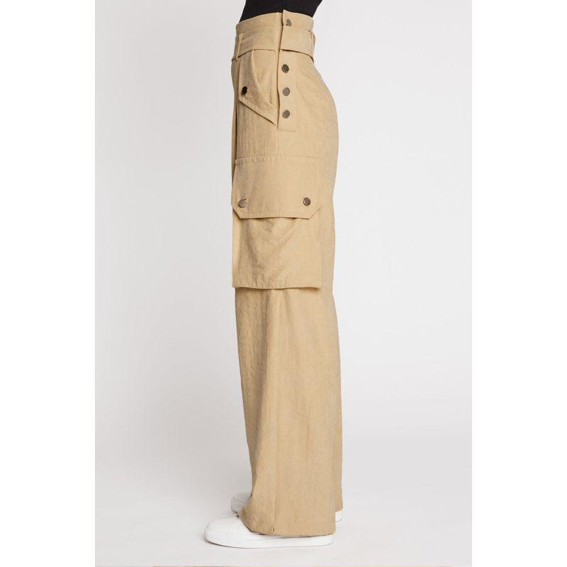 Bowery Pants