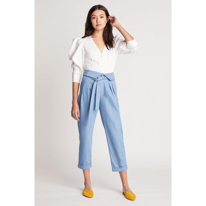 Ludlow Pants