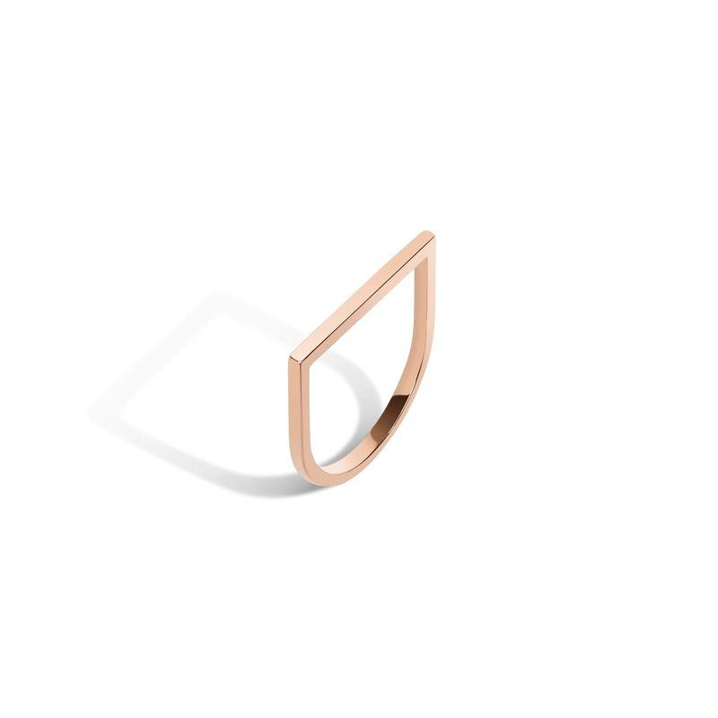 Mercer Ring
