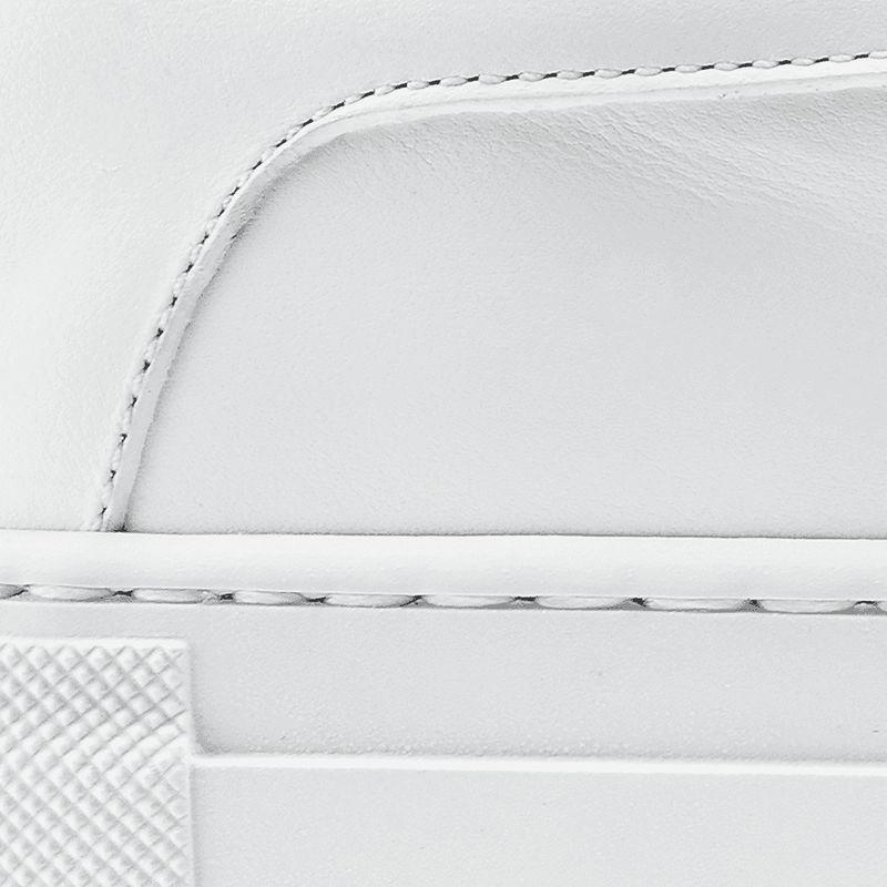 Platform Bianco
