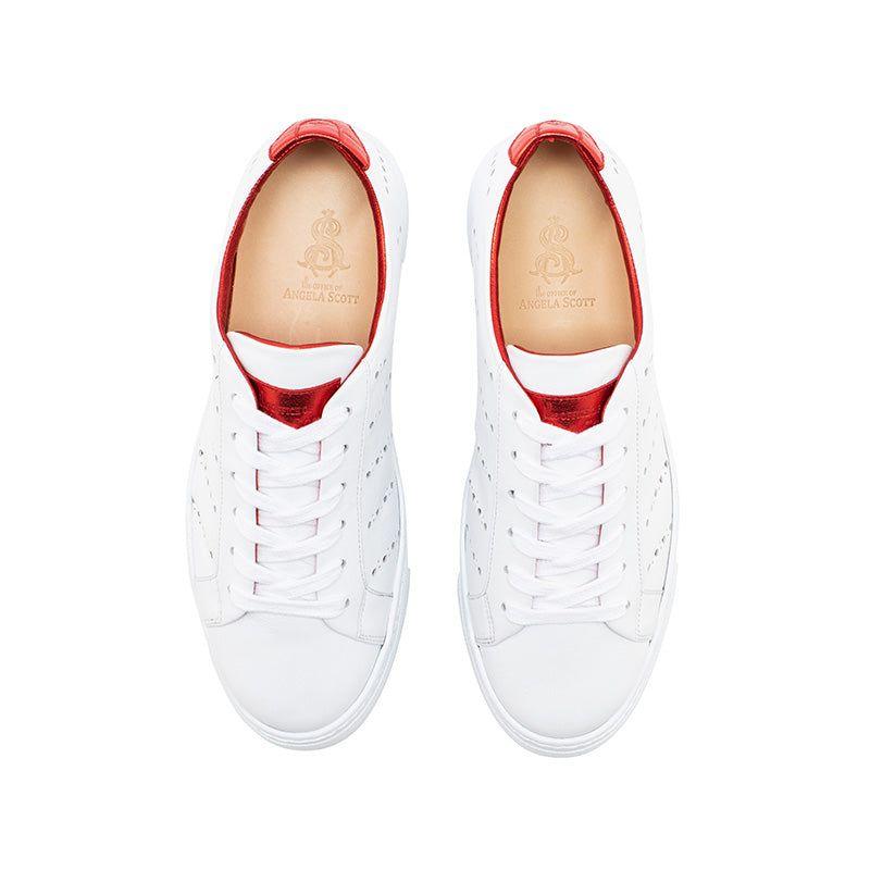 Miss Jacklyn Sneaker