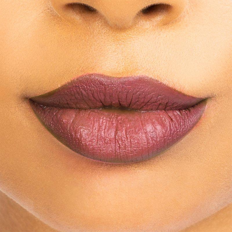 Creamy Dreamies Lipstick - Leche