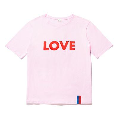 The Modern LOVE - Pink