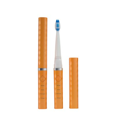 USB Sonic Toothbrush