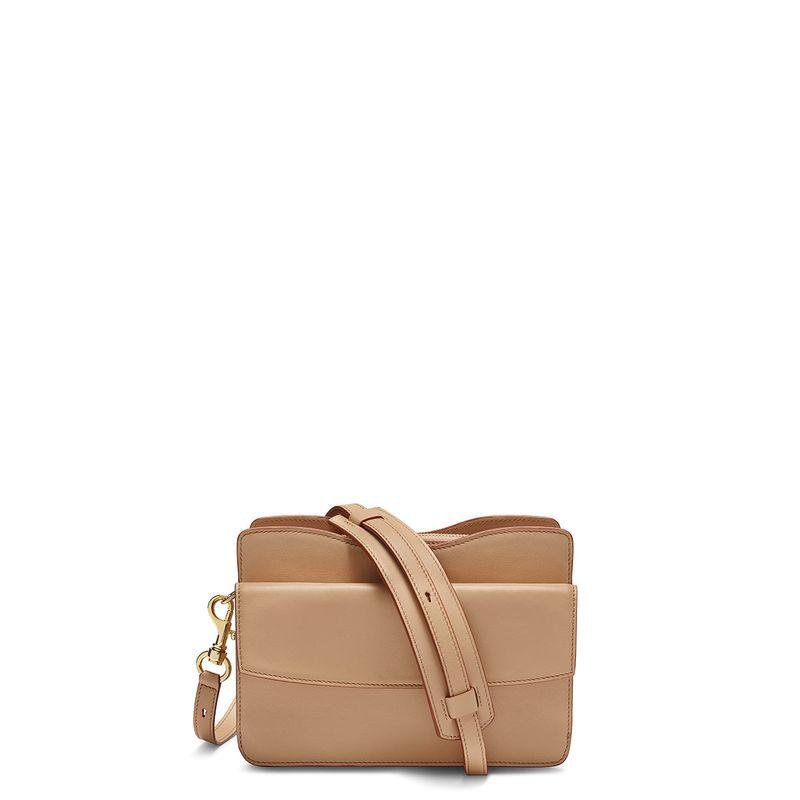 accordion satchel