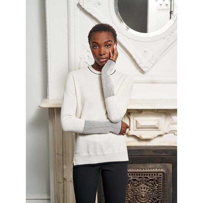 AAA Sweater