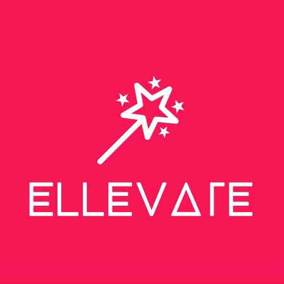 Ellevate Faves and Finds