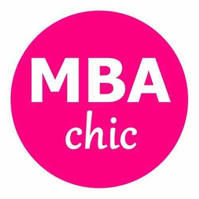 MBAchic 💕 what to wear to work, bschool, life